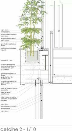 #architectureportfolio #landscapearchitecture