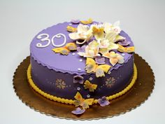 Welcome To London CakesBirthday Cakes And Cupcakes Delivered All Over Surrey