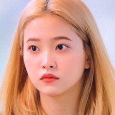 Seulgi, Kpop Girl Groups, Kpop Girls, Red Velvet, Korean Girl, Asian Girl, Cool Girl, My Girl, Type Of Girlfriend