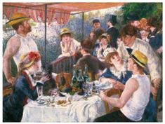 'Young Girls at the Piano, circa 1890' Giclee Print - Pierre-Auguste Renoir   Art.com Pierre Auguste Renoir, Jean Renoir, Edouard Manet, Renoir Paintings, French Paintings, Great Paintings, Museum Of Modern Art, Art Museum, Most Famous Paintings