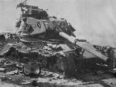 yom kippur israeli war - Ixquick Immagine Cerca