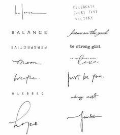 Simplistic Tattoos, Subtle Tattoos, Dainty Tattoos, Dope Tattoos, Tatoos, Small Words Tattoo, Small Quote Tattoos, Hidden Tattoos, Tattoo Quotes