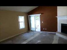 Cash for Homes Jacksonville FL! - http://jacksonvilleflrealestate.co/jax/cash-for-homes-jacksonville-fl/