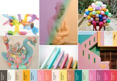 http://www.wgsn.com/content/board_viewer/#/144802/page/4