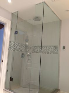 glass shower enclosure Enclosures, Glass Screen, Interior, Glass Shower, Bath, Enclosure, Bathroom, Glass Shower Enclosures, Glass
