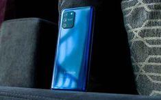 Recensione Samsung Galaxy S10 Lite: di Lite ha solo il nome Galaxy Phone, Samsung Galaxy, Tecnologia
