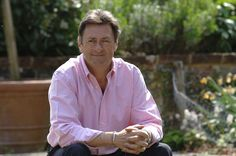 Book+now!+Alan+Titchmarsh+lecture