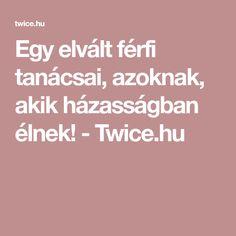 - Twice.