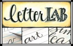 love to letter!