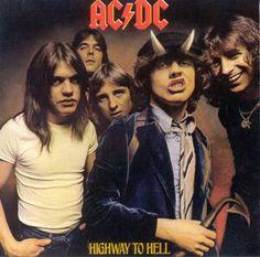ACDC--badasses of rock