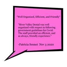 -Patricia Sennet Nov 3 2020 Dental, Wellness, Organization, Getting Organized, Organisation, Tejidos, Teeth, Dentist Clinic, Tooth
