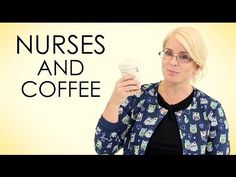 Crazy for coffee? You're not alone! | Scrubs – The Leading Lifestyle Nursing Magazine Featuring Inspirational and Informational Nursing Articles