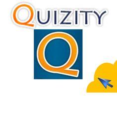 Pour faire des Quizz et les intégrer facilement dans votre site...