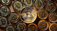 Our site you will find by including search by words how to buy bitcoin stock, is investing in bitcoin now a good idea, bitcoin price graph 5 years, how do i withdraw money from bitcoin atm. Bitcoin Value, Buy Bitcoin, Bitcoin Price, Bitcoin Currency, Bitcoin Chart, Ways To Earn Money, How To Make Money, How To Become, Troy