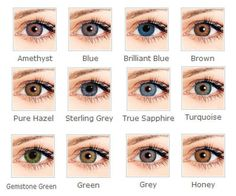 "In stock yearly use contacts eye color ""Soft""  Life Span: One Year      DETAIL   Short Description: PROFESSIONAL COLORED CONTACT LENS PROVIDER; FACTORY SUPPLY"