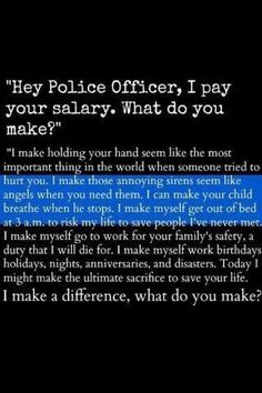 dating police officer pros cons What are the pros and cons of if you take all this into consideration before dating what are the pros and cons of dating/marrying a police officer.