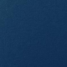 "Dark Blue Metallic Cardstock 107# - 8 1/2"" x 11"" (100 Sheets)"