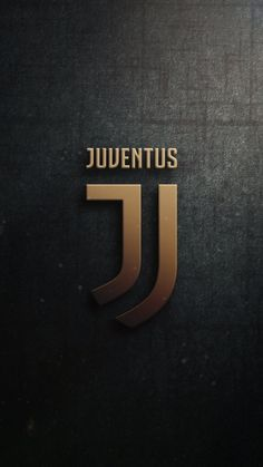 Cr Ronaldo, Ronaldo Junior, Ronaldo Football, Ronaldo Real, Juventus Wallpapers, Cristiano Ronaldo Wallpapers, Messi Neymar, Cristiano Ronaldo Juventus, Juventus Soccer