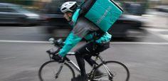 Minimum wage push for gig economy workers - BBC News