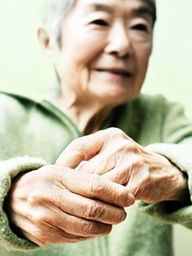 dating toronto over 50