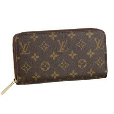 batchwholesale com 2013 latest LV handbags online outlet, discount FENDI bags online collection, fast delivery cheap LOUIS VUITTON handbags Louis Vuitton Purses, Louis Vuitton Hobo Bag, Louis Vuitton Sarah Wallet, Louis Vuitton Monograme, Stylish Handbags, Cheap Handbags, Handbags Online, Handbags On Sale, Fashion Handbags