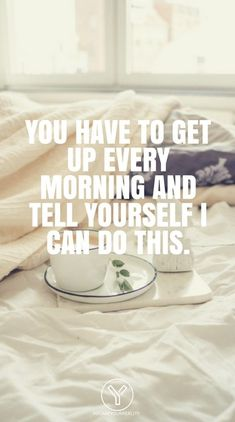 Need some morning motivation quotes to get your day started right! You're going to love these mobile wallpapers! Morning Motivation Quotes, Good Morning Quotes For Him, Good Morning Inspirational Quotes, Tuesday Motivation, Inspiring Quotes, Motivational Wallpaper, Wallpaper Quotes, Motivational Quotes, Encouragement Quotes