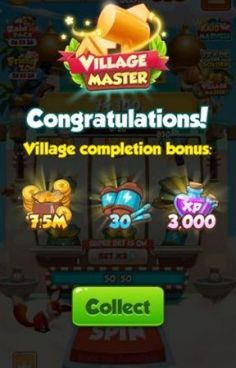 Coin Master Free Spins [Easy Way] - Wattpad Free Slots Casino, Coin Master Hack, Joker Card, Gift Card Generator, Spinning, Congratulations, Diy And Crafts, Coins, Projects To Try