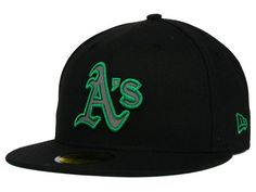 sold worldwide look for best sell 120 Best New Era Hats images | New era hats, Hats, Baseball hats