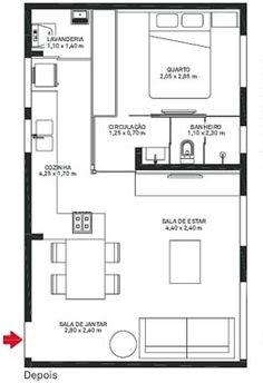 Loft Apartments Northern Va