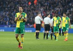 Some of Russell Martin's chat with me after yesterday's defeat. Don't make me wear my tin hat...   http://www.pinkun.com/norwich-city/russell_martin_left_to_deal_with_norwich_city_s_ever_increasing_pain_threshold_1_4436278 #ncfc #pinkun