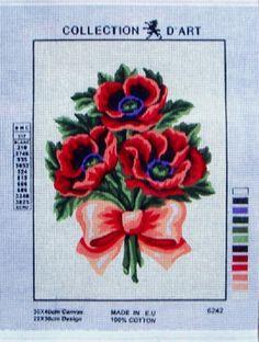Collection d'Art 6.242