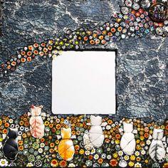 mosaics_laura_pattison artist
