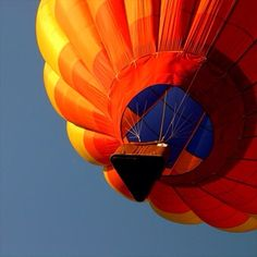 Take Flight Ariel Adventures 506 Blue Star Memorial Highway Kittery Maine 03904 Phone 207 439 8838 Takeflightarieladventures Kitterymaine Pinterest Kit