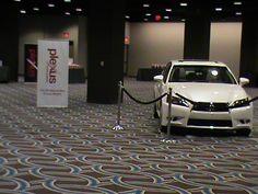 Plexus Worldwide Lexus Program