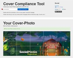 How Your Business Can Use the New Facebook Cover Photos