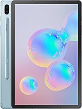 Samsung Galaxy Tab Specifications and Price. Stylus, UFS Samsung DeX, ANT+, comes in Mountain Gray, Cloud Blue and Rose Blush colors Ipad Pro 12, Ipad Mini, Bluetooth, New Tablets, Samsung Tabs, Mobile Price, Samsung Mobile, Android 9, Central Processing Unit