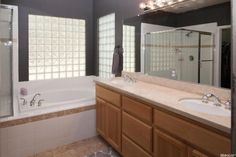 4325 Tennessee Dr, Shingle Springs, CA 95682 - Home For Sale and Real Estate Listing - realtor.com®