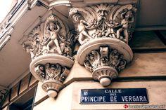 barrio-salamanca-decoracion-principe-de-vergara.jpg (1200×800)