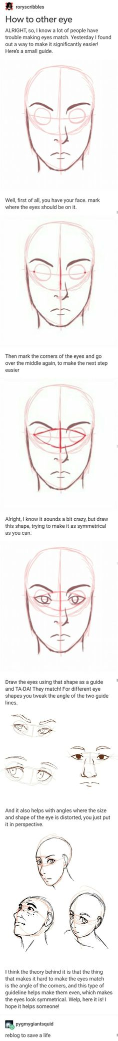 Now I just need too learn to draw everything else - Great! Now I just need too learn to draw everything else Great! Now I just need too learn to draw everything else Art Drawings Sketches, Cartoon Drawings, Cool Drawings, Anatomy Sketches, Drawing Faces, Anatomy Drawing, Funny Drawings, Drawing Tutorials, Drawing Tips