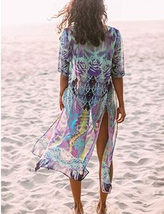 400 Best Clothes Swimwear Cover Ups Images In 2020 Swimwear Cover Ups Clothes Fashion