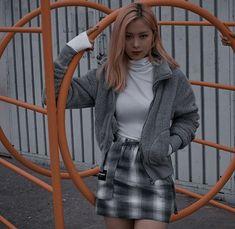 South Korean Girls, Korean Girl Groups, Outfits For Teens, Cool Outfits, Korean Princess, Divas, Girls World, Just Girl Things, Girl Crushes