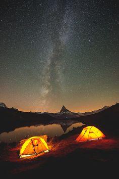 New post on bushcraftandsurvival. Camping Stoves here -> http://ift.tt/1AaXo7C http://ift.tt/1E5ihDF