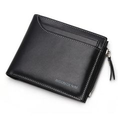 6e33ae2d95f2 20 Best Leather Products   Bags   Wallets   Card Holder images in ...