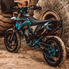 (notitle) - mesut yelmen - - (notitle) - mesut yelmen - I Love Motorrad Ktm Dirt Bikes, Cool Dirt Bikes, Dirt Biking, Dirt Bike Helmets, Motorcross Bike, Motorcycle Bike, Motorcycle Touring, Motorcycle Quotes, Dirt Bike Girl
