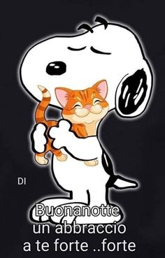 New Humor Friday Families Ideas Meu Amigo Charlie Brown, Charlie Brown And Snoopy, Snoopy Love, Snoopy And Woodstock, Peanuts Cartoon, Peanuts Snoopy, Peanuts Characters, Cartoon Characters, Snoopy Family