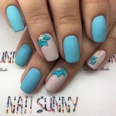 #manicura #uñasdecoradas  diseñodeuñas