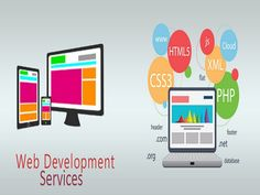 We provide you the best web solutions for website development with years of quality experience in PHP development. With PHP it has become possible to make robust website that goes in an extensive way. Web Design Services, Web Design Company, Seo Company, Seo Services, Design Agency, App Design, Web Application Development, Website Development Company, Design Development