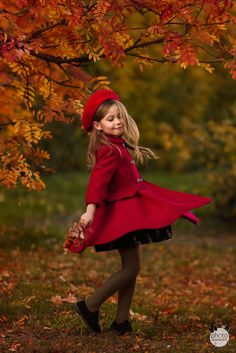 Most Popular Autumn Photography Kids Pictures Ideas Little Girl Photography, Children Photography Poses, Cute Kids Photography, Autumn Photography, Family Photography, Fall Pictures Kids, Fall Family Photos, Fall Photos, Kind Photo