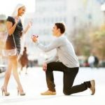 How To Get A MAN To PROPOSE.  Free Video Course on Facebook.  Click Here --->