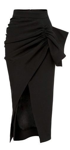 LADIES dirty blonde  blue denim above knee SKIRT SIZE 8 by NAUGHTY designer NEW